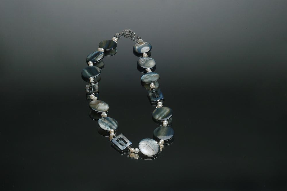Nontle Jewelry