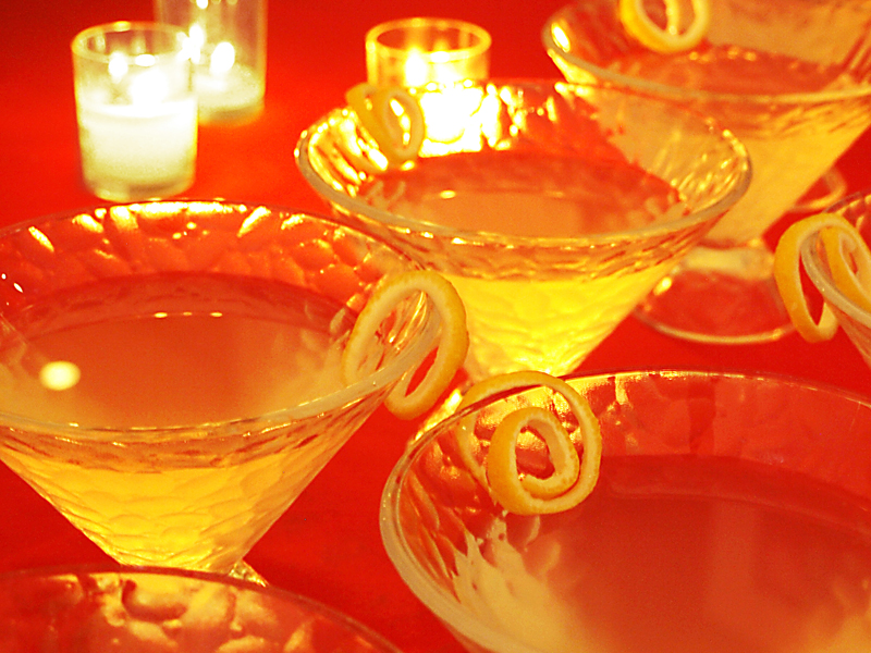 Lemon Drops on Red Horizontal E-Mail.jpg