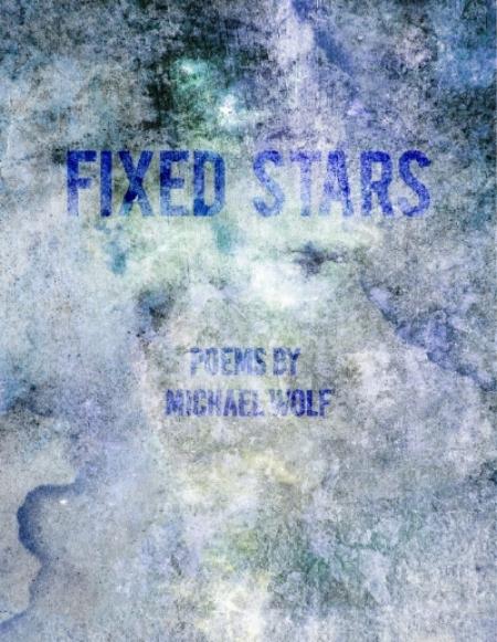 fixed stars COVER.jpg