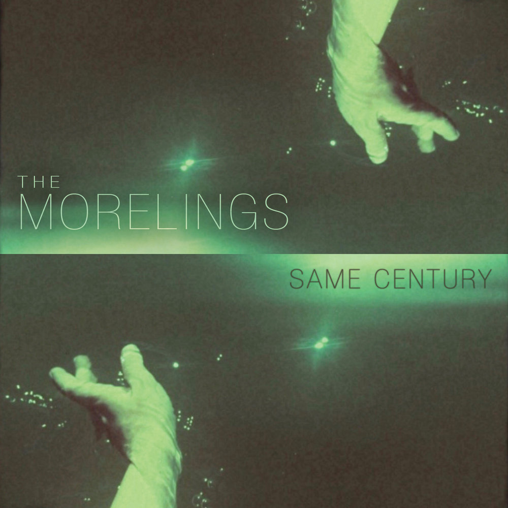 "Same Century LP, digital format, 12"" vinyl, cassette tape"