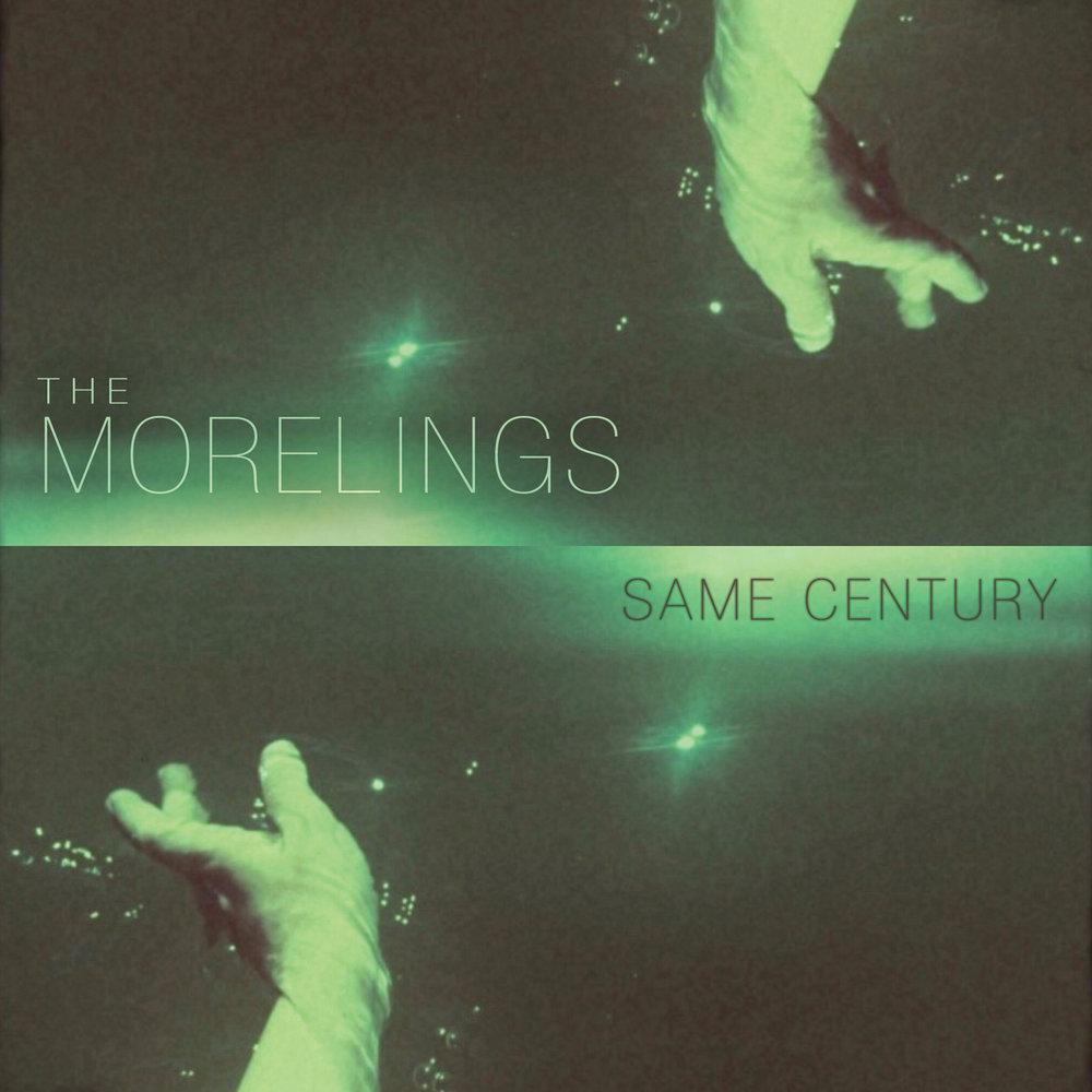 "Same Century LP, digital format, 12"" vinyl, cassette tape"