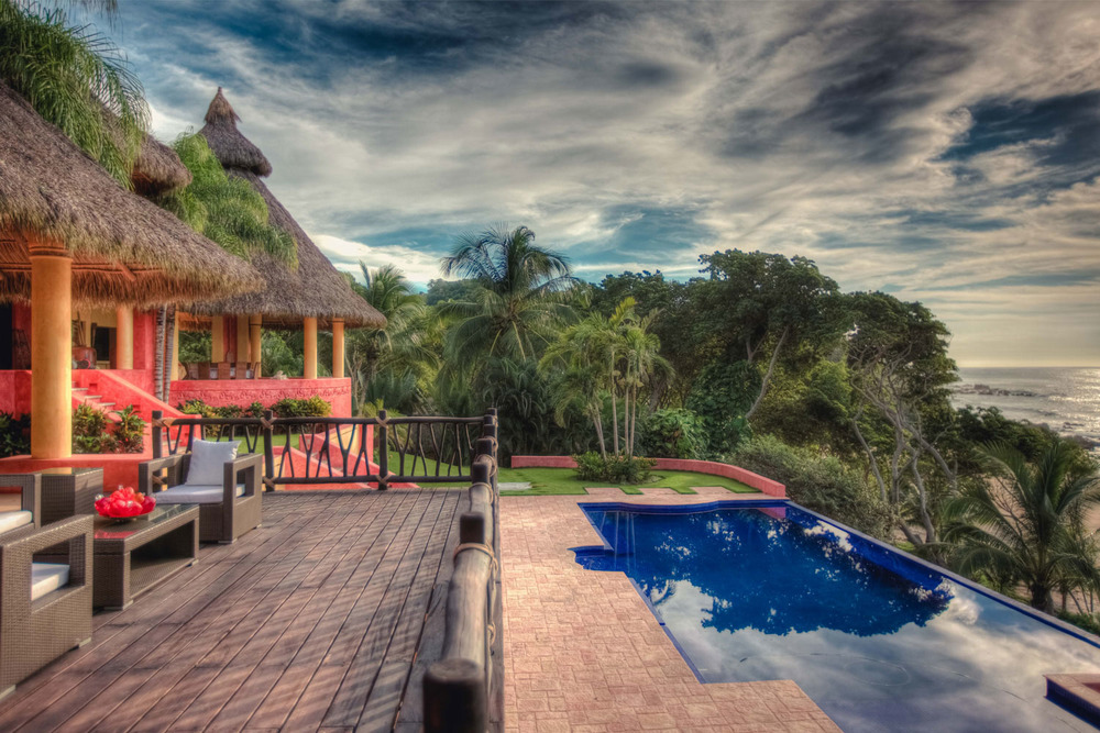 Oceanfront-Vacation-Rental-Sayulita