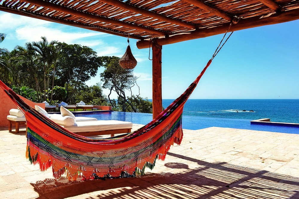 Ocean-View-Estate-Vacation-Rental-Sayulita-Mexico