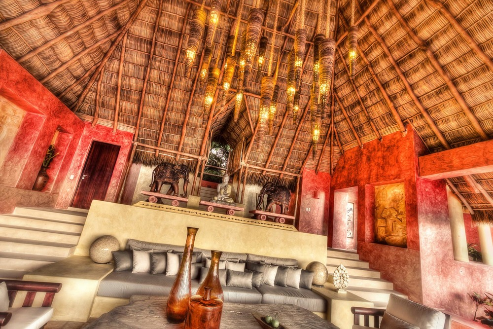 Sayulita-Wedding-Venue