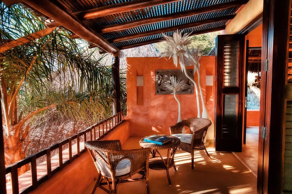 Luxury-Estate-Vacation-Rental