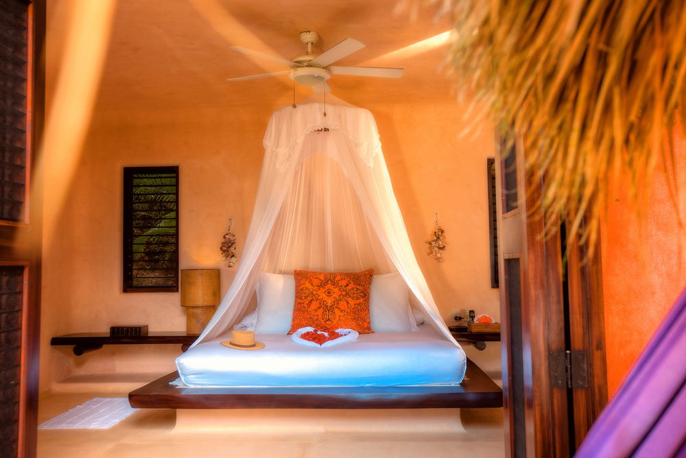Luxury-Suite-Sayulita-Vacation-Rental