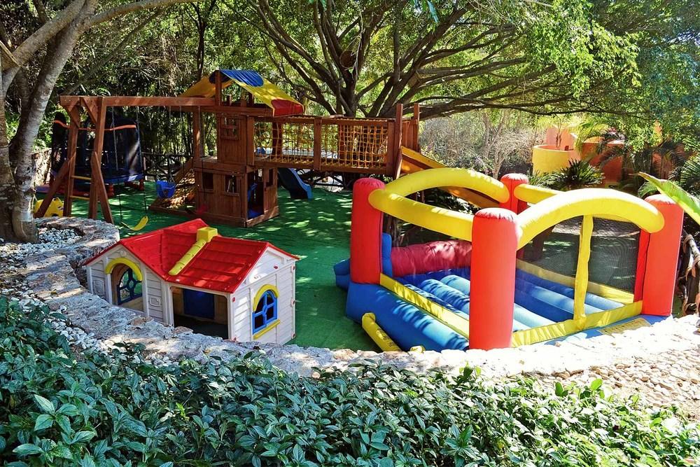 Playground-Vacation-Rental-Sayulita