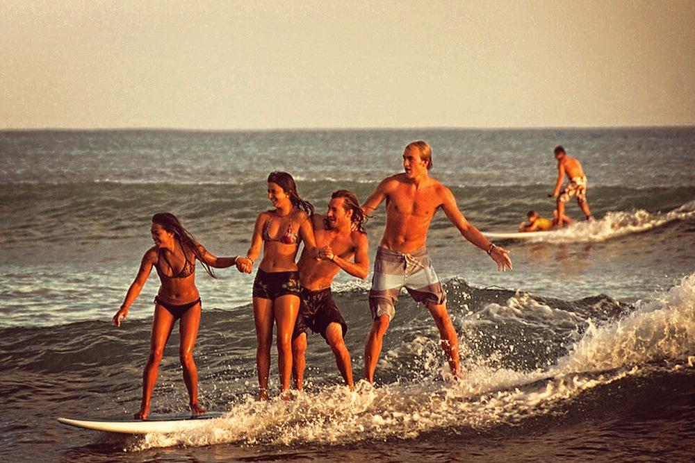 Surfing-Classes.jpg