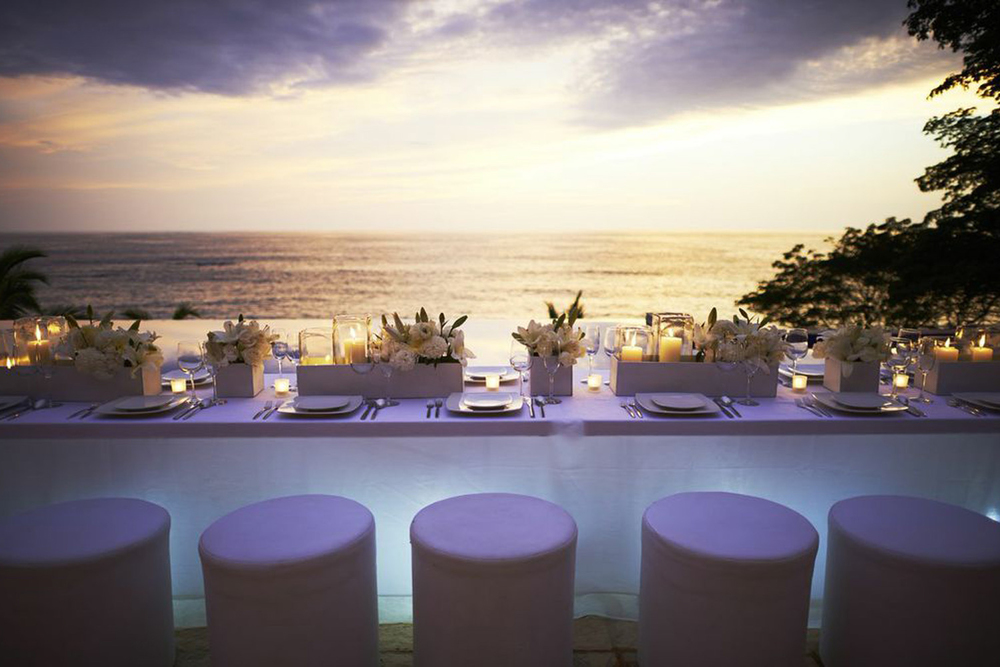 Vow-Renewal-Private-Beach-Venue-Sayulita