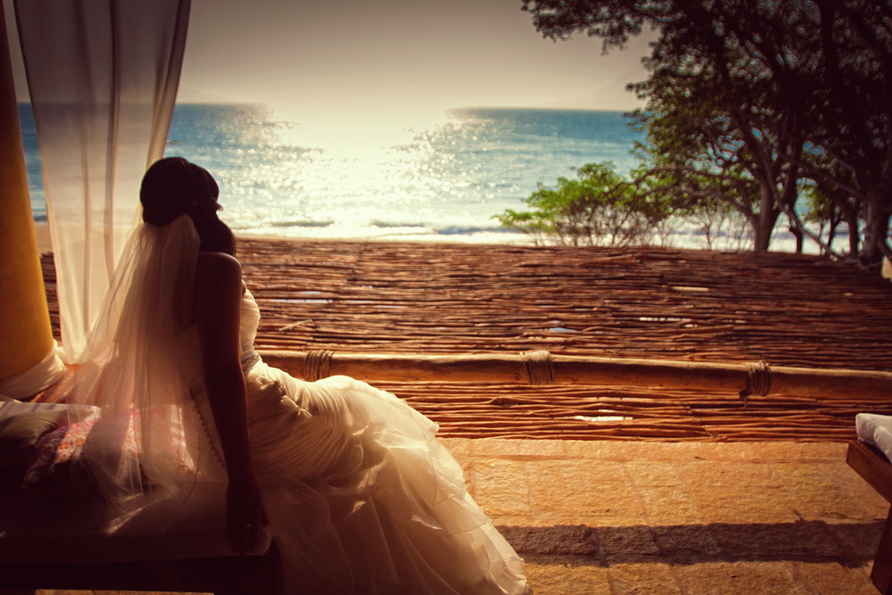 Bridal-Photos-Beach-Wedding-Mexico