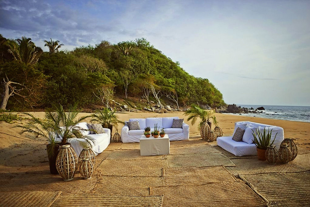 Private-Beach-Weddings-Sayulita-MX