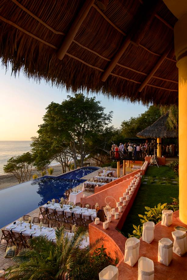 Luxury-Estate-Sayulita-Wedding-Mexico