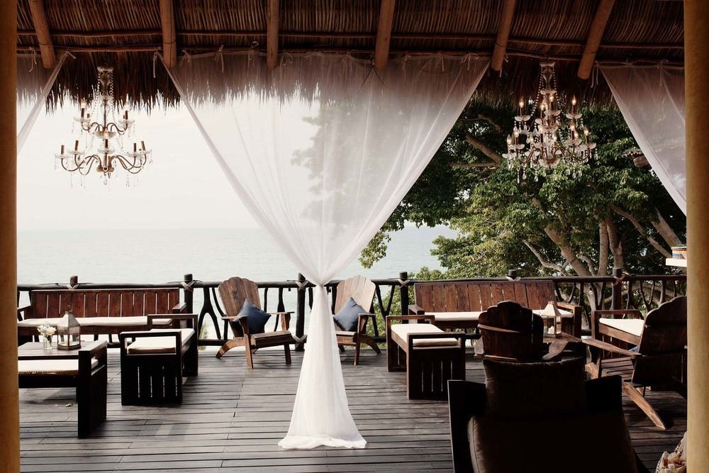 Riviera-Nayarit-Weddings