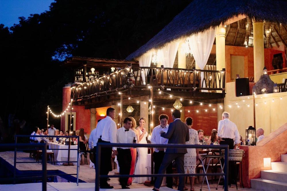 Mexican-Receptions-Sayulita