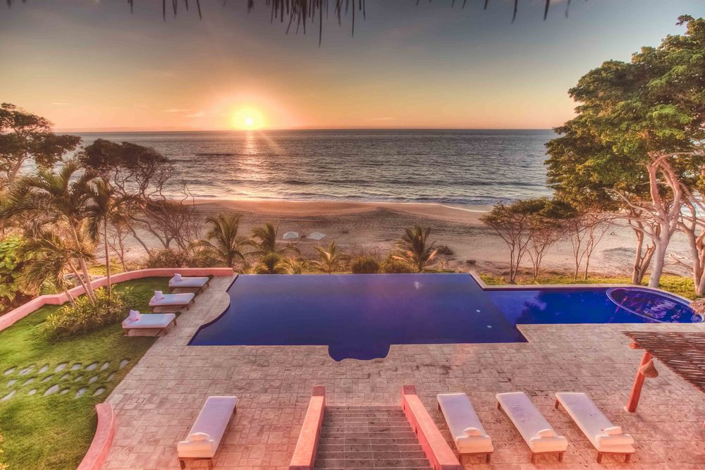 Ocean-View-House-Rental-Sayulita