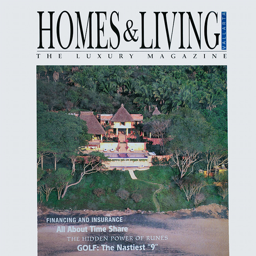 Homes-Living-Sayulita-Vacation-Rental