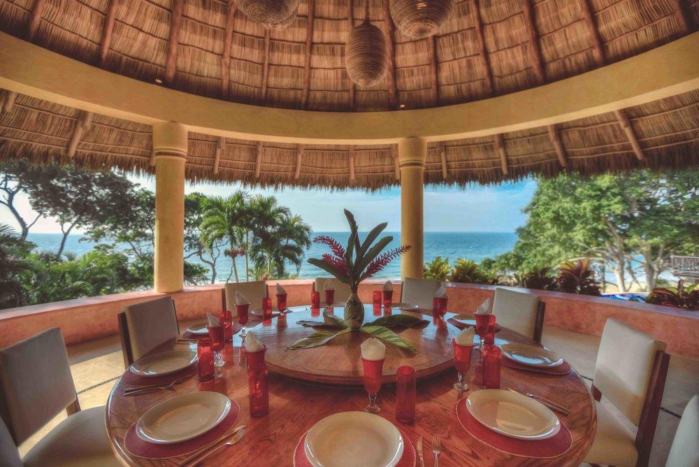 Luxury-Villa-Rental-Mexico-58.jpg