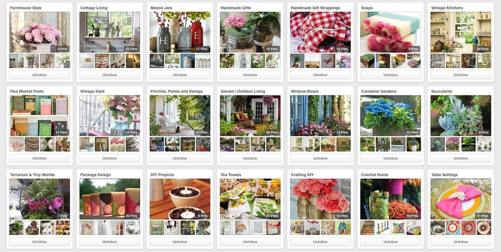 PinterestBoards.jpg