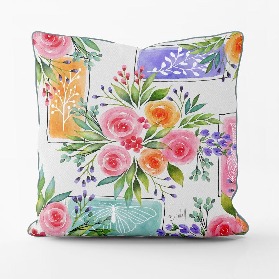 JH-FullBloom-Pillow-5.jpg