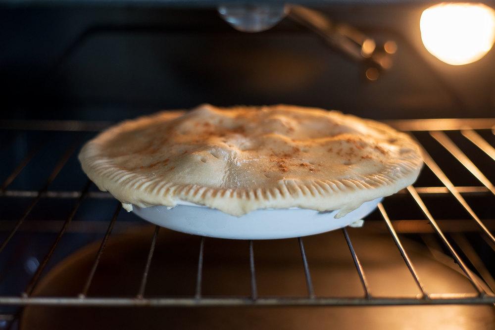 pie(1931)web.jpg