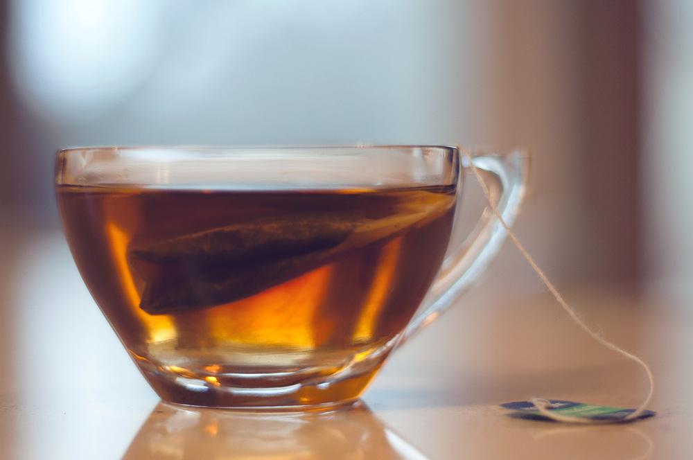 tea(14)web.jpg