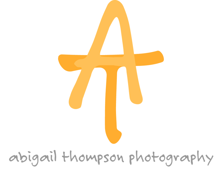 Abigail Thompson Photography