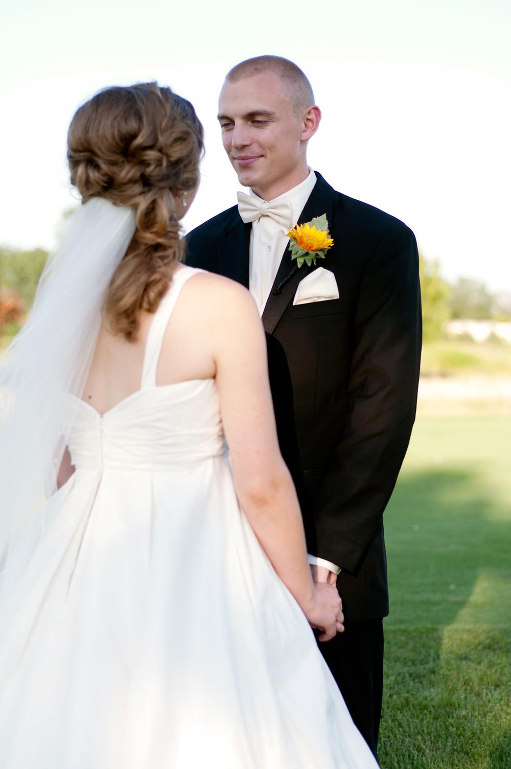 couple(733)web.jpg