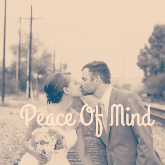 Peace of Mind photos