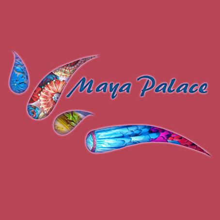 maya-palace-logo.jpg