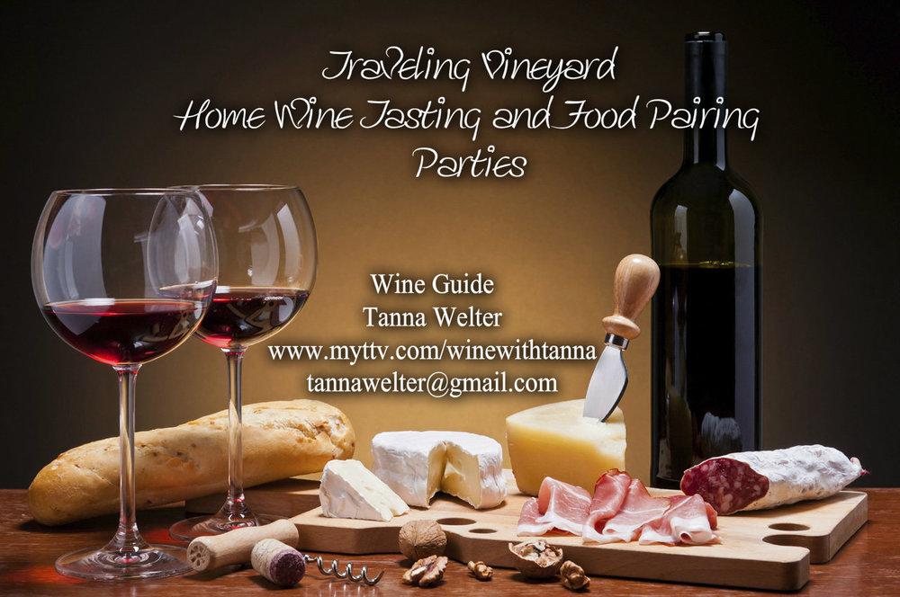 wine pic 5.jpg