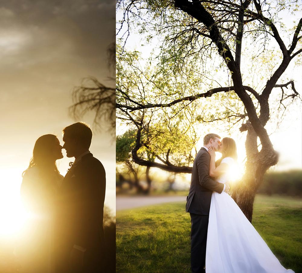 001 wedding wine {photography by jacquelynn buck} .jpg