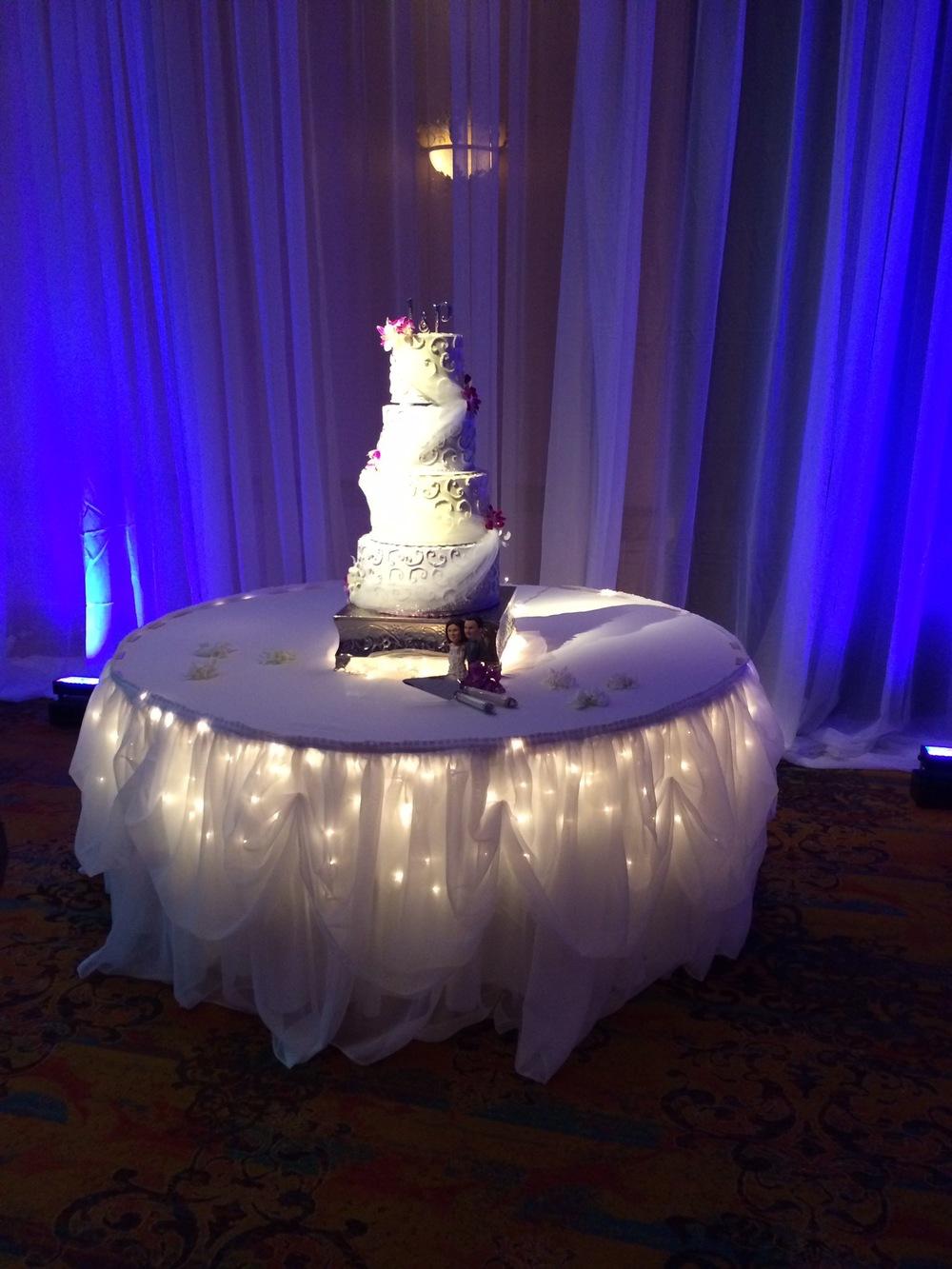 Flores Wedding 3.jpg