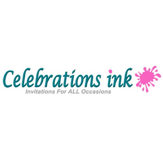 celebrations_logo.jpg