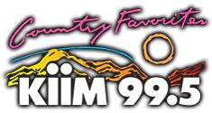 KiimFM logo