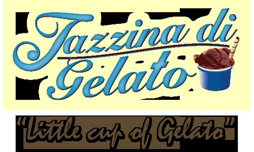 tazzina.png