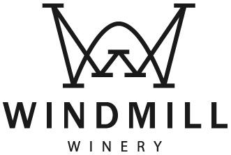 Windmill-Logo jpg.jpg