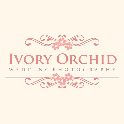 Ivory Logo.jpg