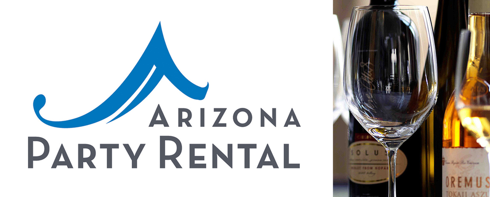 AZ Party Rental2.jpg