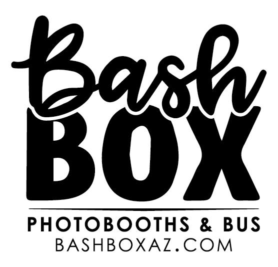 BashBoxLogo-Square.jpg