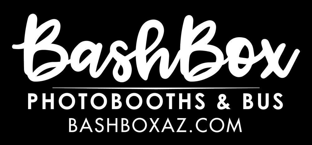 BashBoxLogo-Rec-Black.jpg