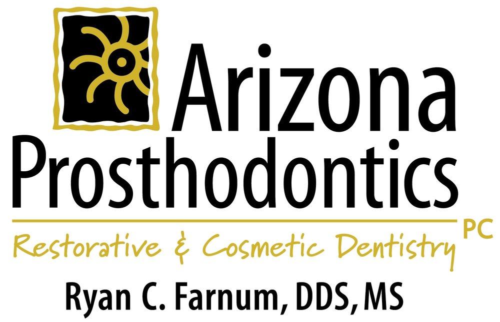 AZ Pros Logo.jpg