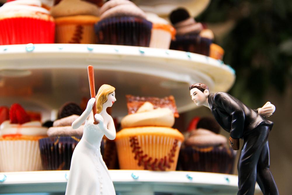 Wedding2013-1099.jpg