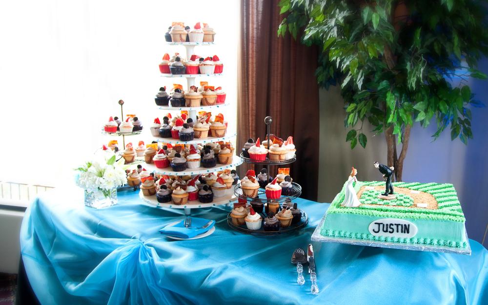 Wedding2013-1100.jpg