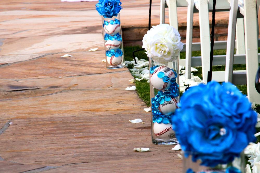 Wedding2013-1124.jpg