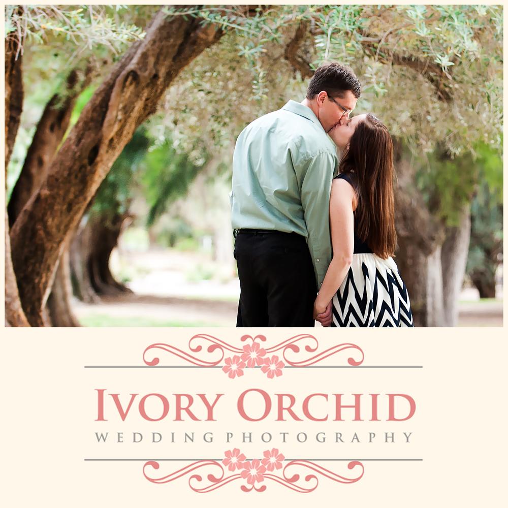 IvoryOrchid0407