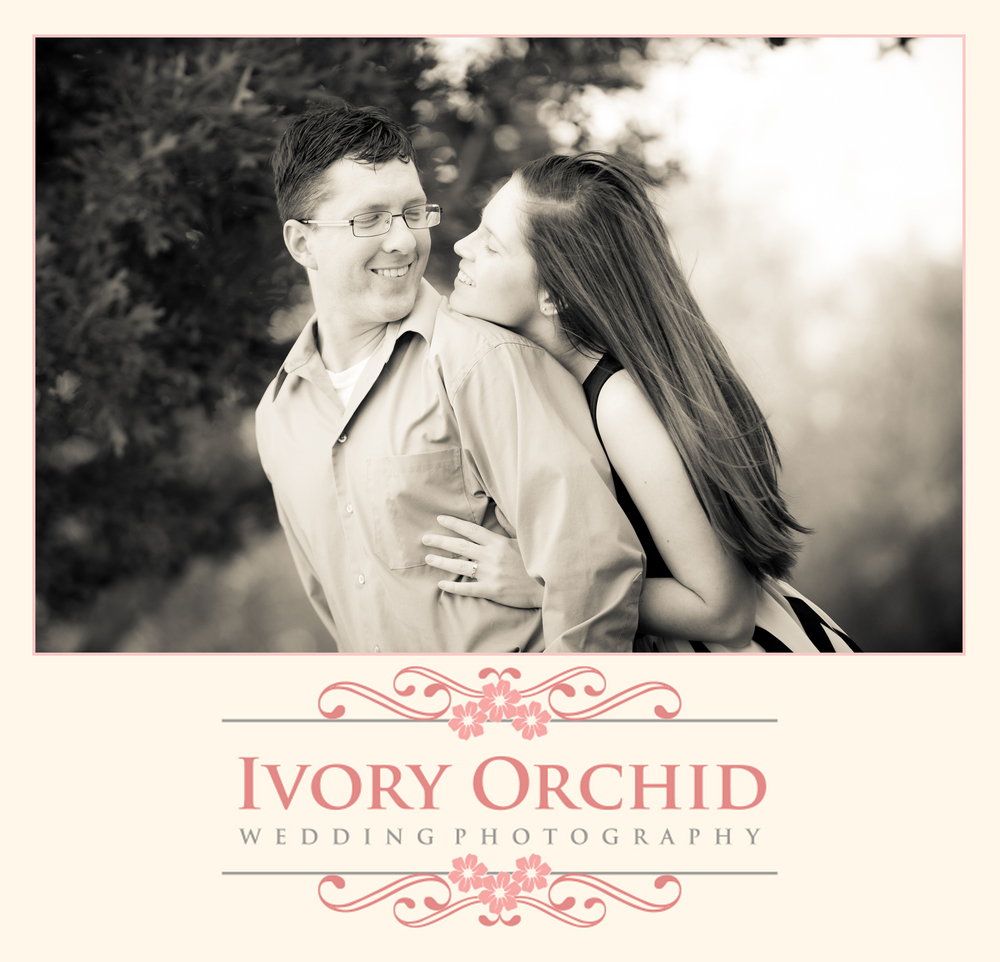 IvoryOrchidPhoto2.jpg