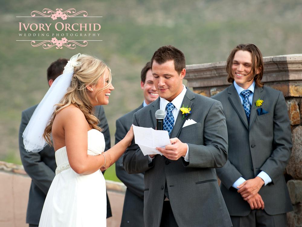 Wedding-5278.jpg
