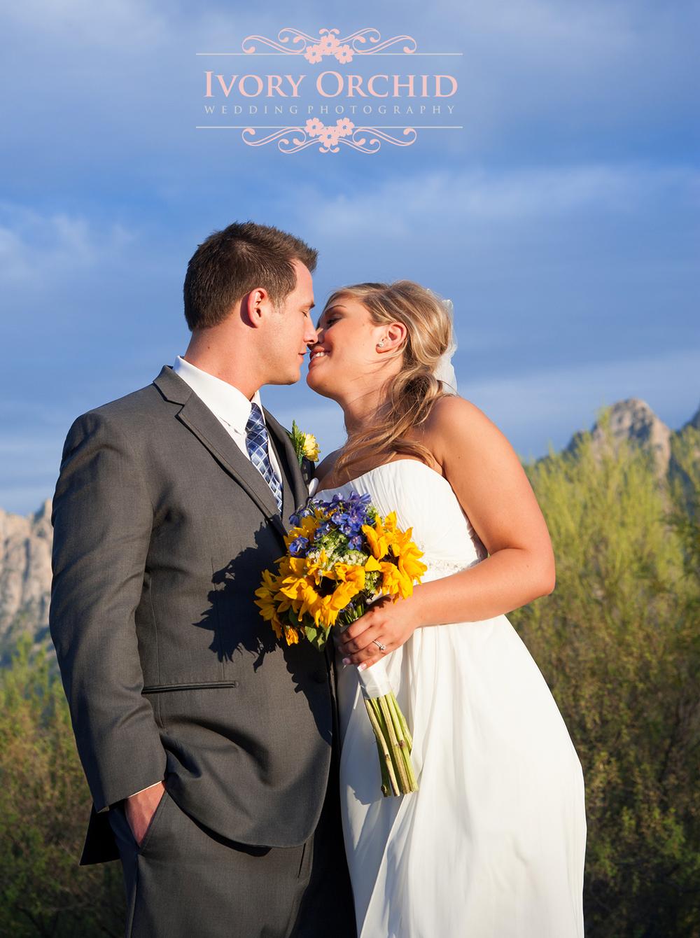 Wedding-5453.jpg