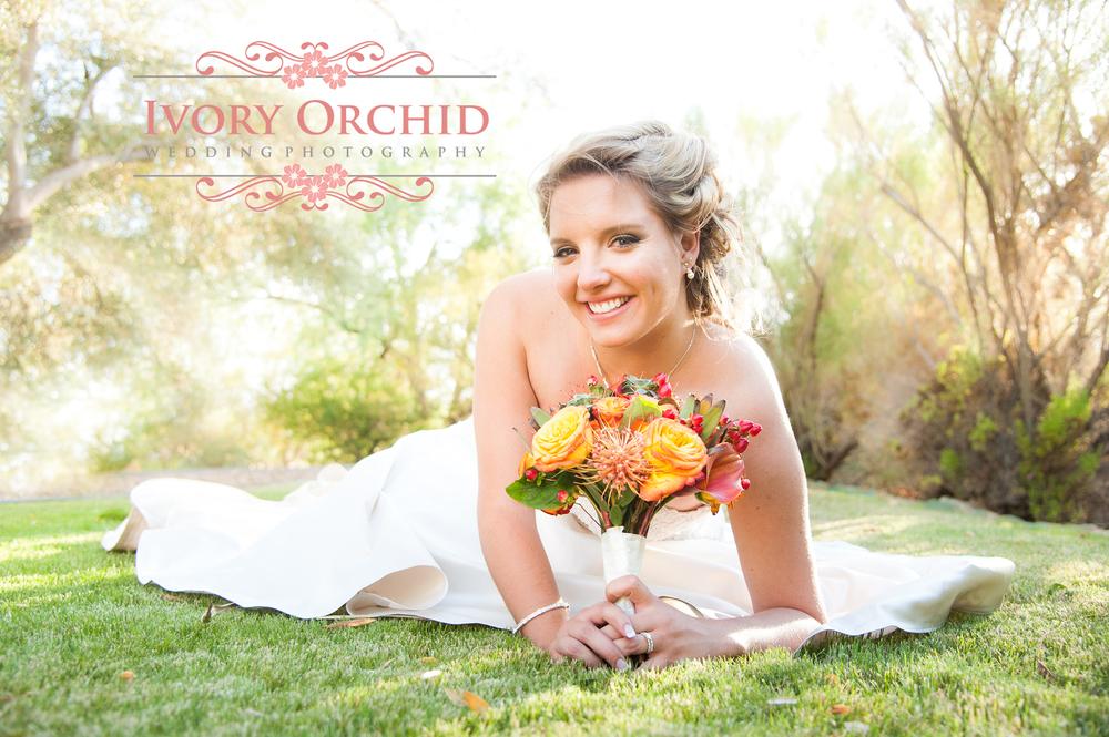 Wedding-5541.jpg