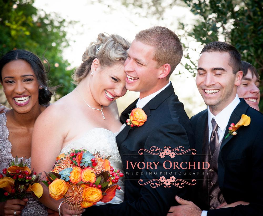 Wedding-5454.jpg